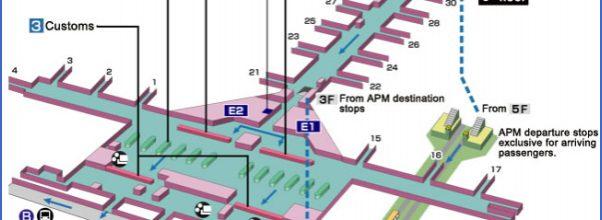 SHENZHEN TERMINAL MAP_8.jpg