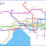 shenzhen terminal map 9 150x150 SHENZHEN TERMINAL MAP