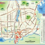 shenzhen-tourist-map.jpg
