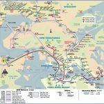 shenzhen train line map 2 150x150 SHENZHEN TRAIN LINE MAP