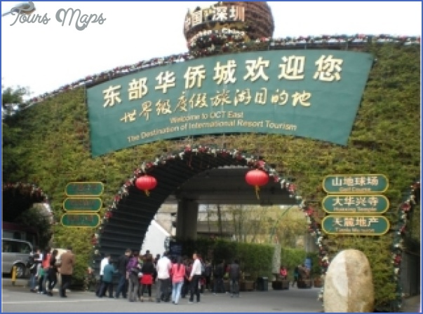 Shenzhen Travel Destinations_13.jpg