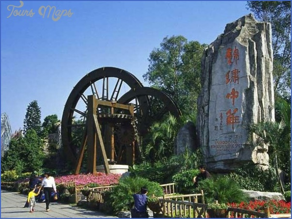 Shenzhen Travel Destinations_9.jpg