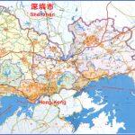 shenzhen travel map 1 150x150 SHENZHEN TRAVEL MAP