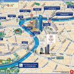 shenzhen travel map 2 150x150 SHENZHEN TRAVEL MAP