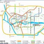shenzhen travel map 3 150x150 SHENZHEN TRAVEL MAP