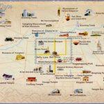 shenzhen travel map 9 150x150 SHENZHEN TRAVEL MAP