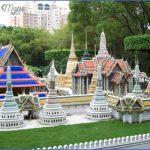 shenzhen travel 13 150x150 Shenzhen Travel