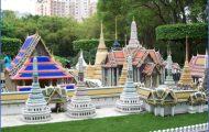 Shenzhen Travel_13.jpg