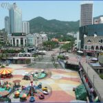 shenzhen travel 7 150x150 Shenzhen Travel