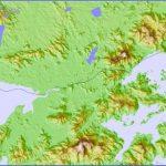 shenzhen weather map 14 150x150 SHENZHEN WEATHER MAP