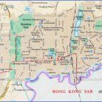 shenzhen weather map 7 150x150 SHENZHEN WEATHER MAP