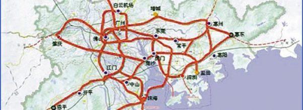 SHENZHEN ZHUHAI MAP_12.jpg