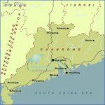 shenzhen zhuhai map 13 150x150 SHENZHEN ZHUHAI MAP