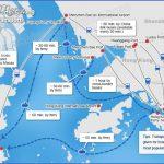 shenzhen zhuhai map 2 150x150 SHENZHEN ZHUHAI MAP