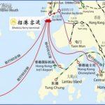 shenzhen zhuhai map 3 150x150 SHENZHEN ZHUHAI MAP