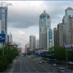 Shenzhen_10.jpg