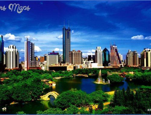 Shenzhen_13.jpg
