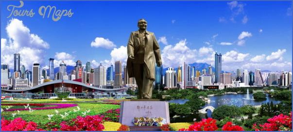 Shenzhen_14.jpg
