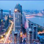 Shenzhen_15.jpg