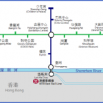 Shenzhen_subway-map-english.png
