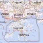 shenzhenandhongkong 150x150 MAP SHENZHEN TO HONG KONG