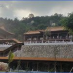 shiyan hot springs shenzhen 21 150x150 SHIYAN HOT SPRINGS SHENZHEN