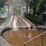 shiyan hot springs shenzhen 3 150x150 SHIYAN HOT SPRINGS SHENZHEN