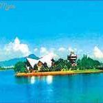 shiyan hot springs shenzhen 6 150x150 SHIYAN HOT SPRINGS SHENZHEN