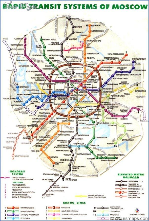 Skippy Whites Records Boston Us Map Phone Address Toursmapscom - Boston-on-map-of-us