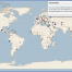 Solutions Express  US Map & Phone & Address_4.jpg