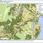 spags supply company us map phone address 5 150x150 Spag's Supply Company  US Map & Phone & Address