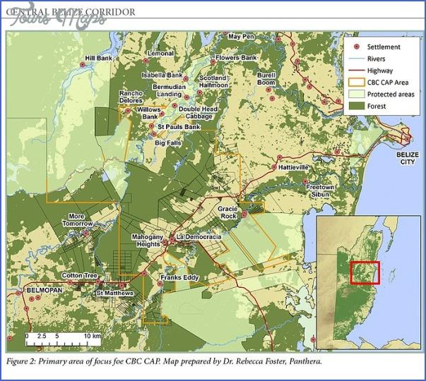 spags supply company us map phone address 5 Spag's Supply Company  US Map & Phone & Address