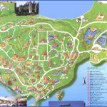 splendidmap 150x150 SHENZHEN TOURIST MAP