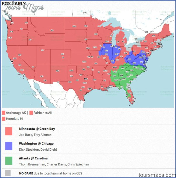 Sports Replay US Map & Phone & Address_5.jpg