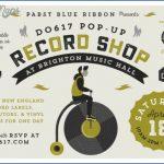 stereo jacks records boston us map phone address 12 150x150 Stereo Jack's Records Boston US Map & Phone & Address