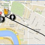 stereo jacks records boston us map phone address 7 150x150 Stereo Jack's Records Boston US Map & Phone & Address