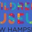 The Children's Museum in Dartmouth US Map & Phone & Address_9.jpg