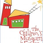 the childrens museum in easton us map phone address 0 150x150 The Children's Museum in Easton US Map & Phone & Address