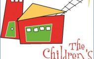 The Children's Museum in Easton US Map & Phone & Address_0.jpg