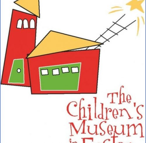 The Children's Museum in Easton US Map & Phone & Address_0.jpg
