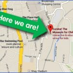 the childrens museum us map phone address 7 150x150 The Children's Museum US Map & Phone & Address