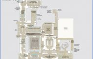 The Computer Museum US Map & Phone & Address_1.jpg