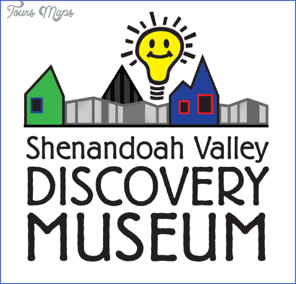 The Discovery Museums US Map & Phone & Address_18.jpg