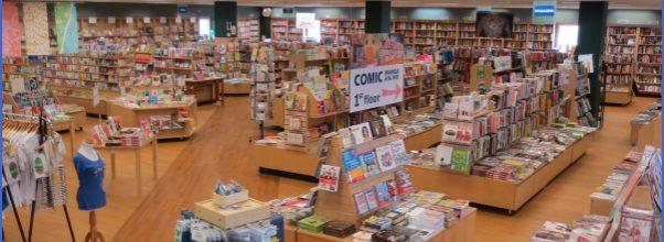 The English Bookshop US Map & Phone & Address_7.jpg