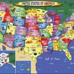 the freelance players us map phone address 4 150x150 The Freelance Players US Map & Phone & Address