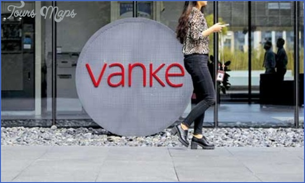 THE RISE AND RISE OF VANKE SHENZHEN_1.jpg