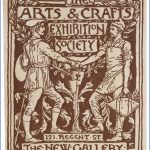 The Society of Arts and Crafts US Map & Phone & Address_2.jpg
