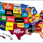 The Thrifty Sport US Map & Phone & Address_1.jpg