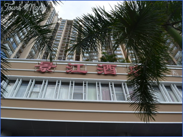 THE XIANG TREE SHENZHEN_19.jpg