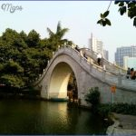 THE XIANG TREE SHENZHEN_9.jpg